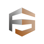 FS REFURBISHMENTS LOGO - icon