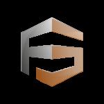FS REFURBISHMENTS LOGO - icon